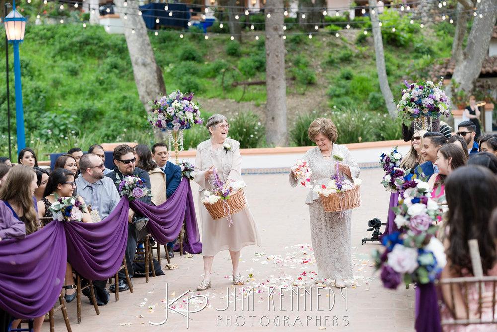rancho-las-lomas-wedding-jeannette-matthew_142.JPG