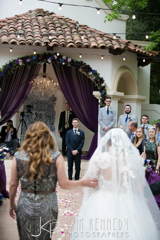 rancho-las-lomas-wedding-jeannette-matthew_144.JPG