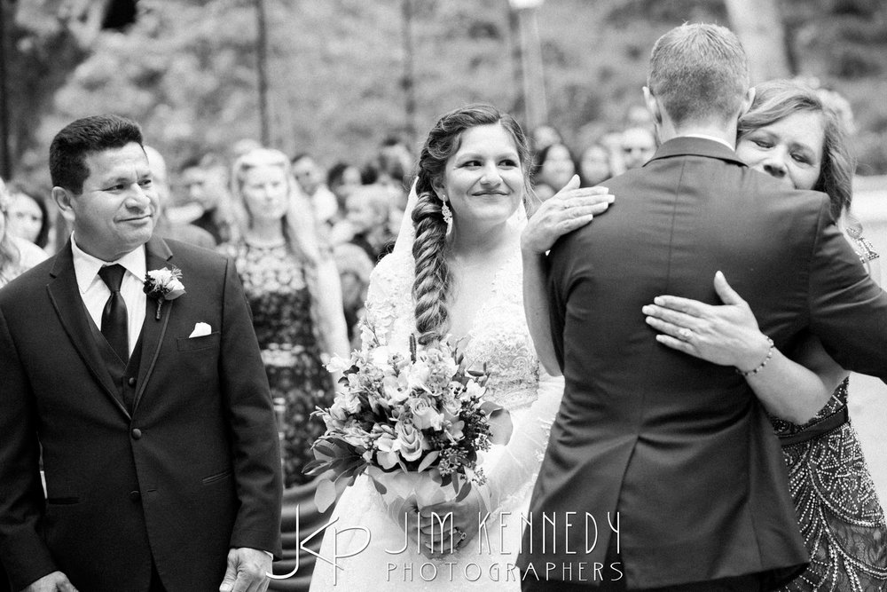 rancho-las-lomas-wedding-jeannette-matthew_146.JPG