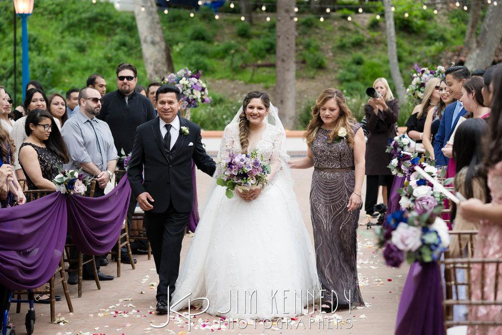 rancho-las-lomas-wedding-jeannette-matthew_145.JPG