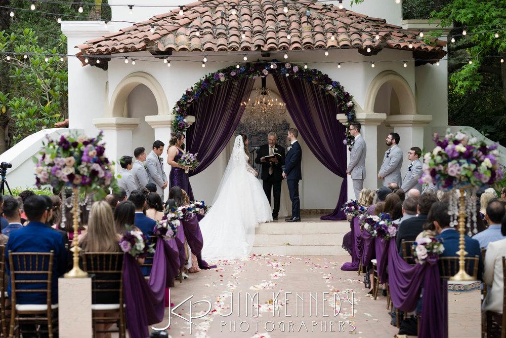 rancho-las-lomas-wedding-jeannette-matthew_147.JPG