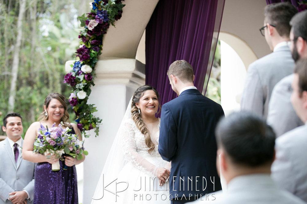 rancho-las-lomas-wedding-jeannette-matthew_150.JPG