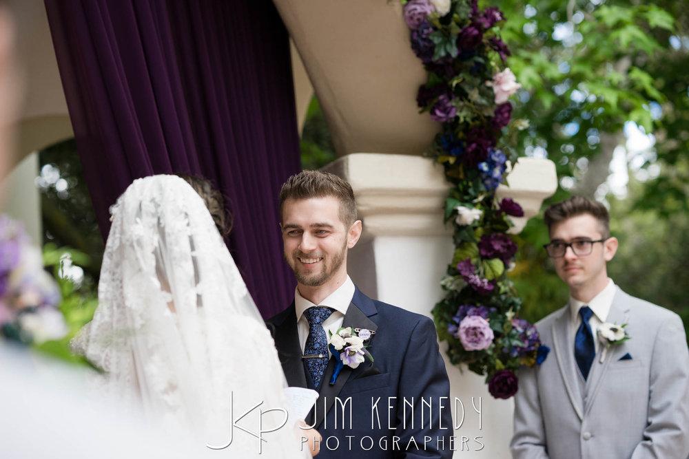 rancho-las-lomas-wedding-jeannette-matthew_151.JPG