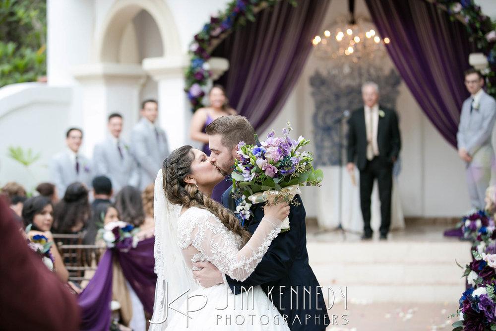 rancho-las-lomas-wedding-jeannette-matthew_153.JPG