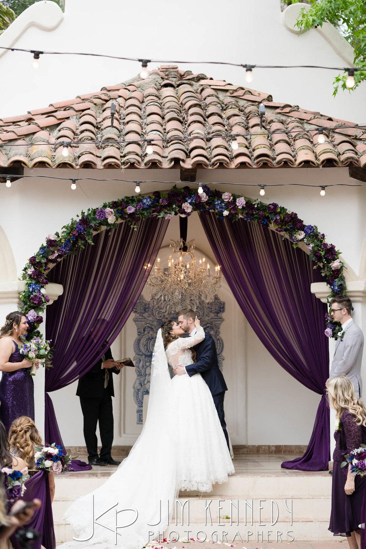 rancho-las-lomas-wedding-jeannette-matthew_154.JPG