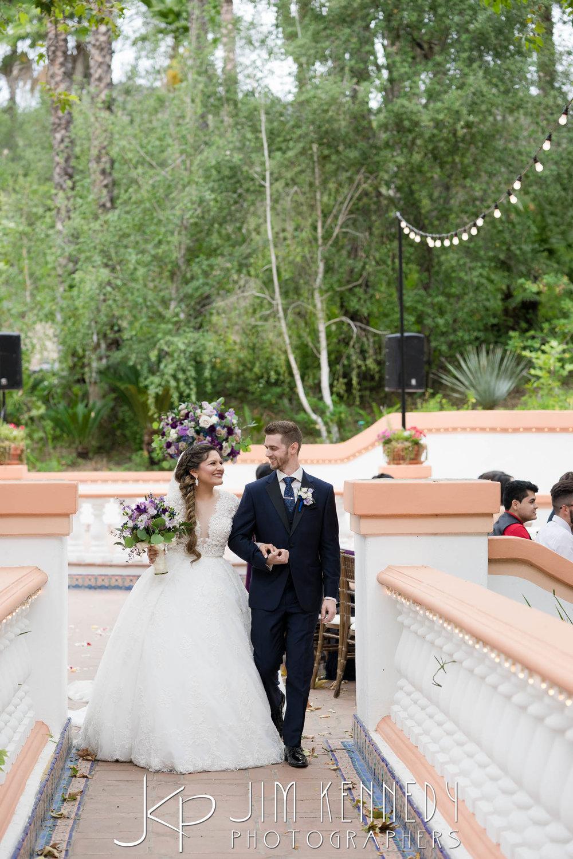 rancho-las-lomas-wedding-jeannette-matthew_156.JPG