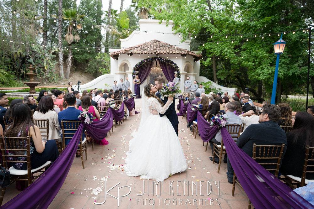 rancho-las-lomas-wedding-jeannette-matthew_155.JPG