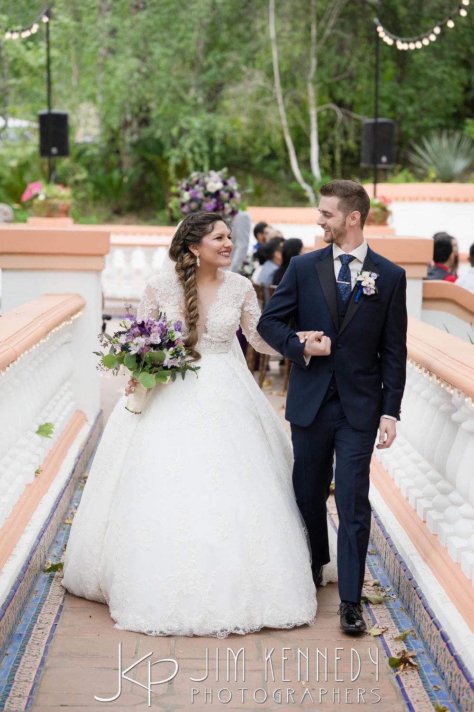 rancho-las-lomas-wedding-jeannette-matthew_157.JPG