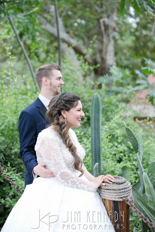 rancho-las-lomas-wedding-jeannette-matthew_158.JPG