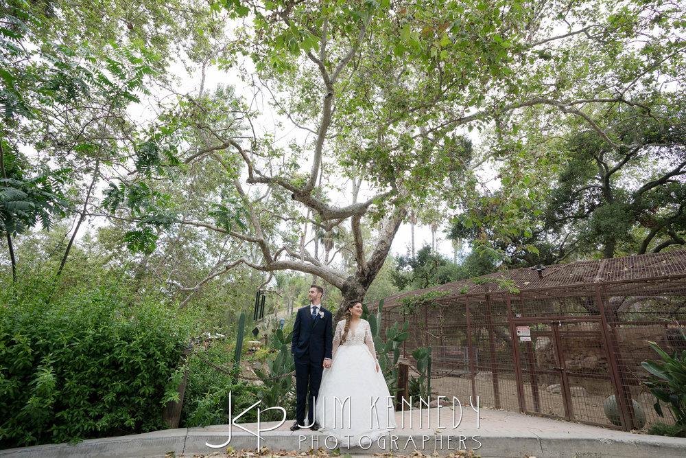 rancho-las-lomas-wedding-jeannette-matthew_160.JPG