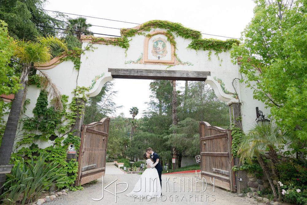 rancho-las-lomas-wedding-jeannette-matthew_161.JPG