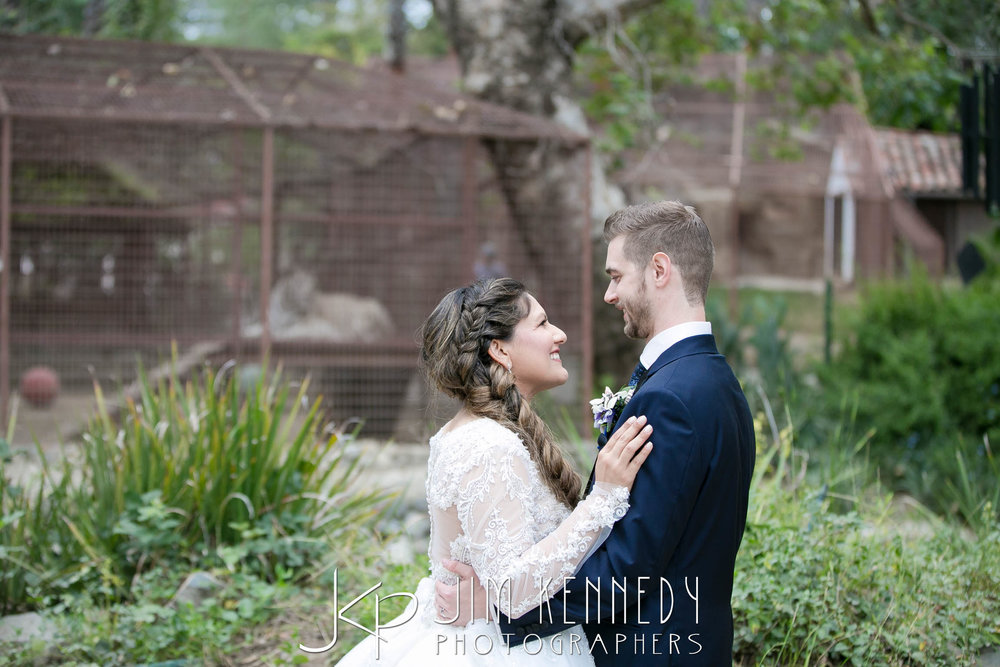 rancho-las-lomas-wedding-jeannette-matthew_162.JPG