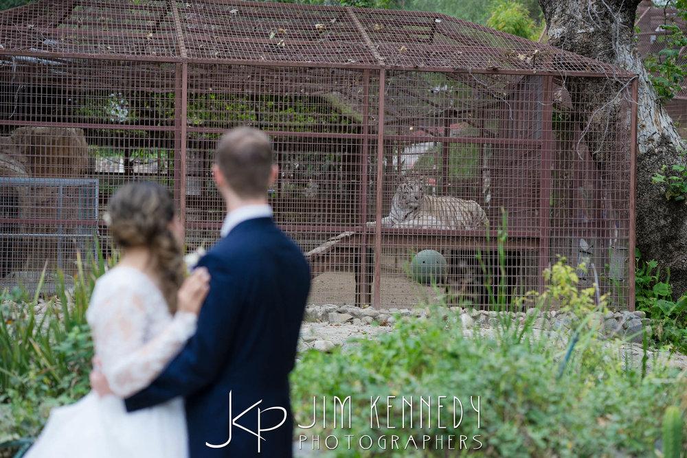 rancho-las-lomas-wedding-jeannette-matthew_165.JPG
