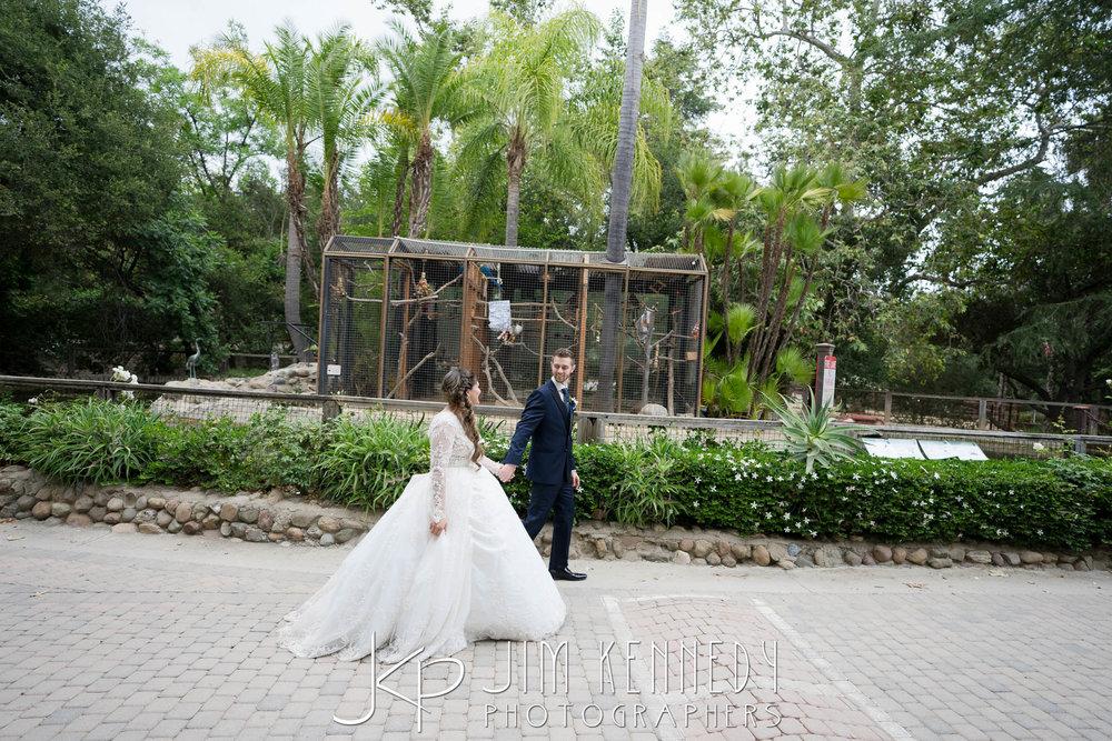rancho-las-lomas-wedding-jeannette-matthew_167.JPG