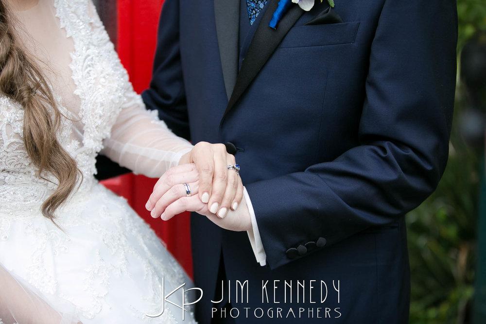 rancho-las-lomas-wedding-jeannette-matthew_169.JPG
