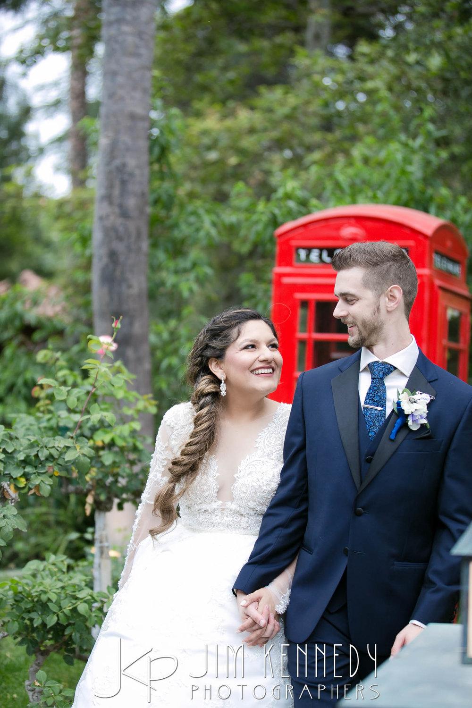 rancho-las-lomas-wedding-jeannette-matthew_170.JPG
