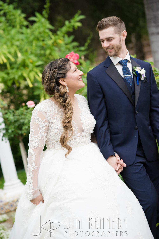 rancho-las-lomas-wedding-jeannette-matthew_171.JPG