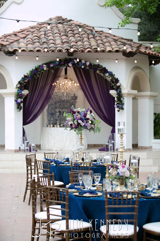 rancho-las-lomas-wedding-jeannette-matthew_173.JPG