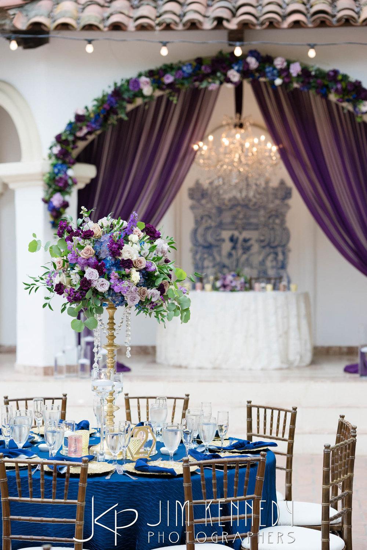 rancho-las-lomas-wedding-jeannette-matthew_175.JPG