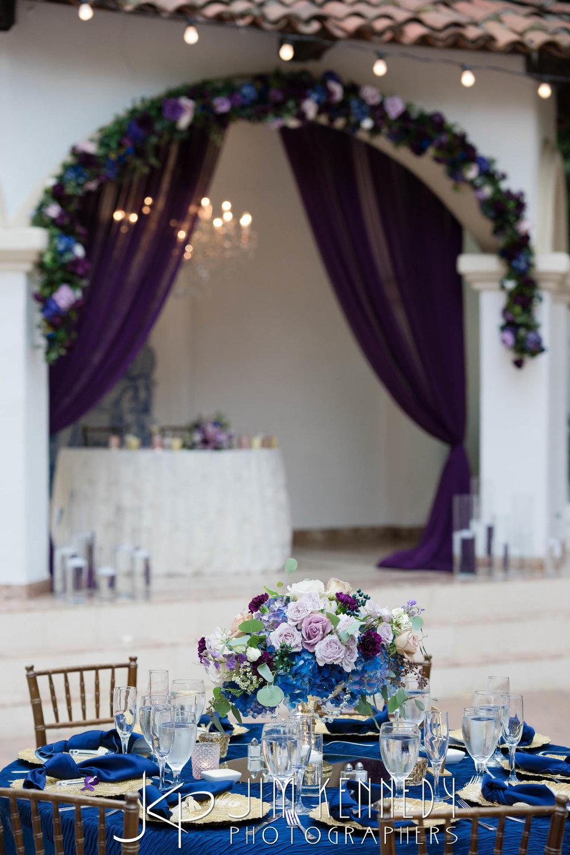 rancho-las-lomas-wedding-jeannette-matthew_176.JPG
