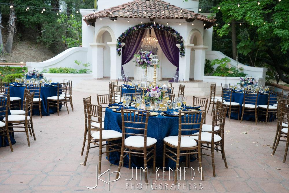 rancho-las-lomas-wedding-jeannette-matthew_177.JPG