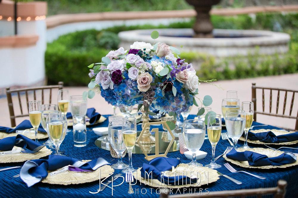 rancho-las-lomas-wedding-jeannette-matthew_178.JPG