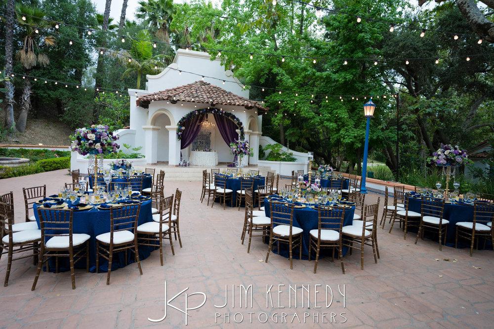 rancho-las-lomas-wedding-jeannette-matthew_179.JPG