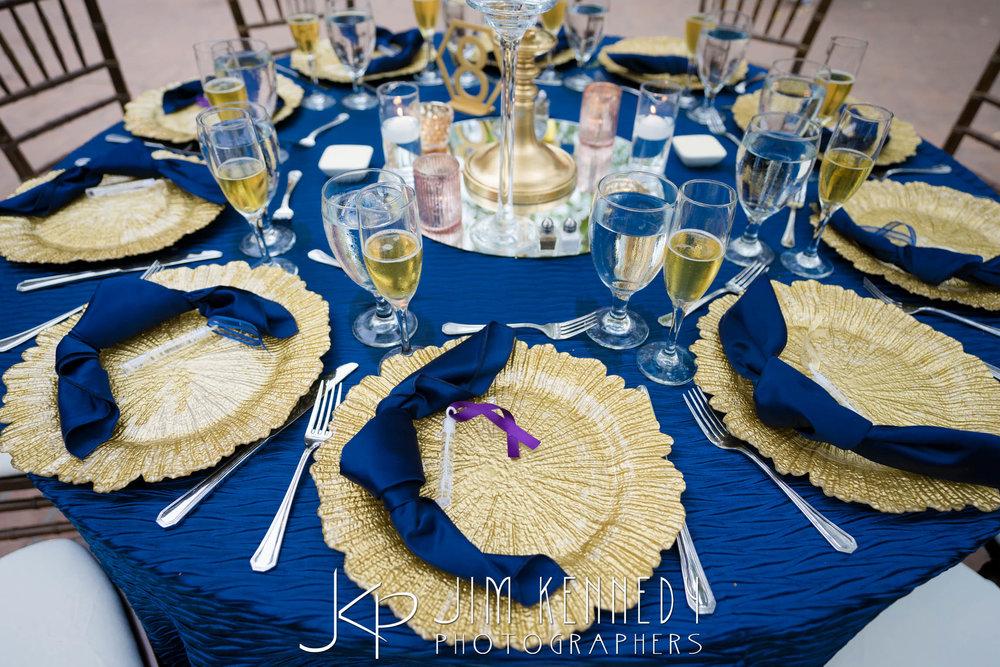 rancho-las-lomas-wedding-jeannette-matthew_180.JPG