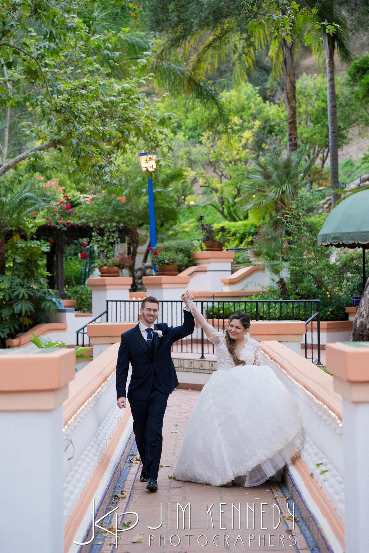 rancho-las-lomas-wedding-jeannette-matthew_181.JPG