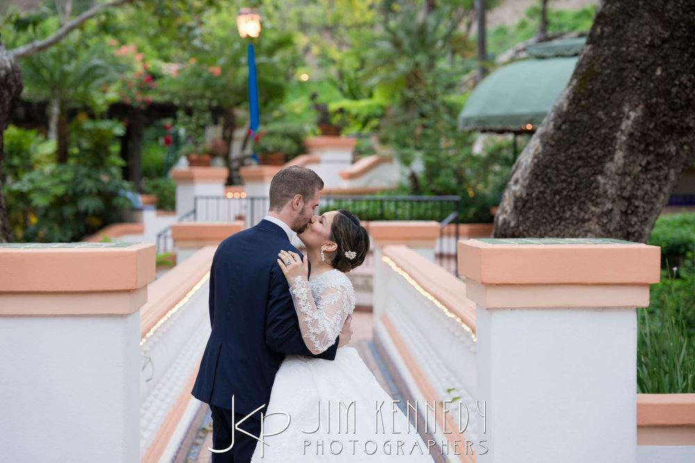 rancho-las-lomas-wedding-jeannette-matthew_182.JPG