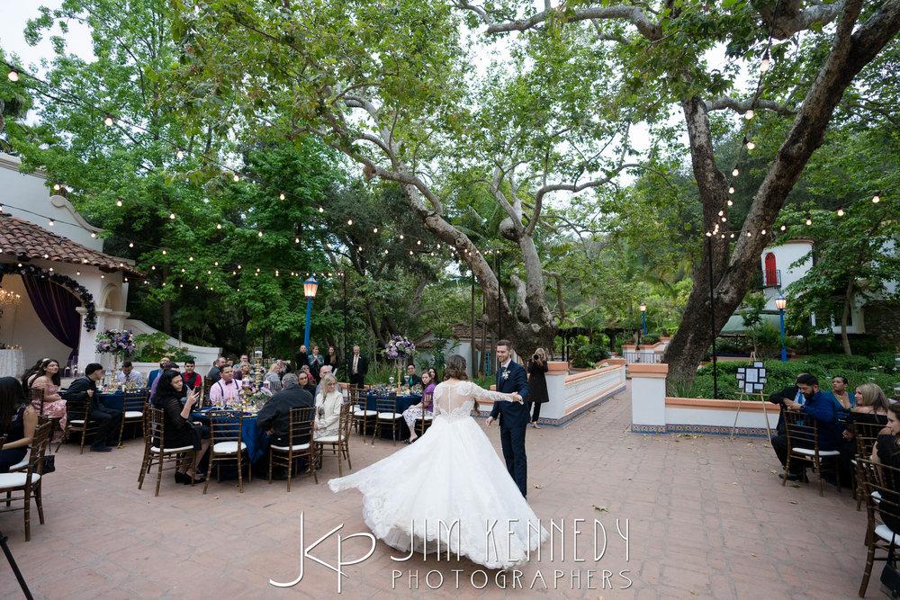 rancho-las-lomas-wedding-jeannette-matthew_183.JPG