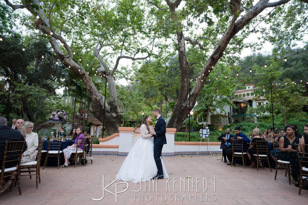 rancho-las-lomas-wedding-jeannette-matthew_184.JPG