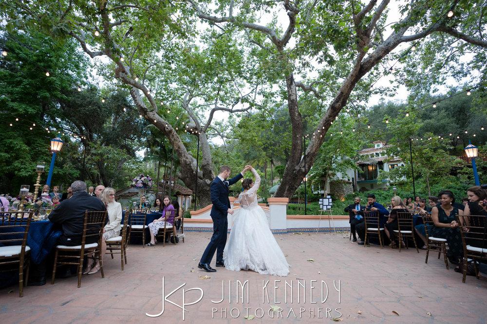 rancho-las-lomas-wedding-jeannette-matthew_185.JPG