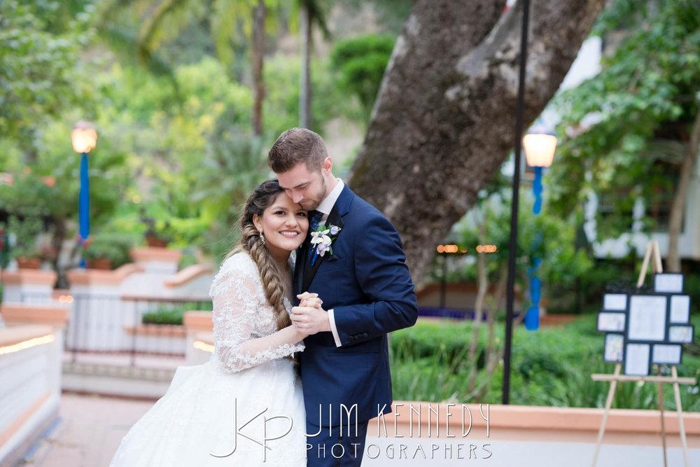 rancho-las-lomas-wedding-jeannette-matthew_186.JPG