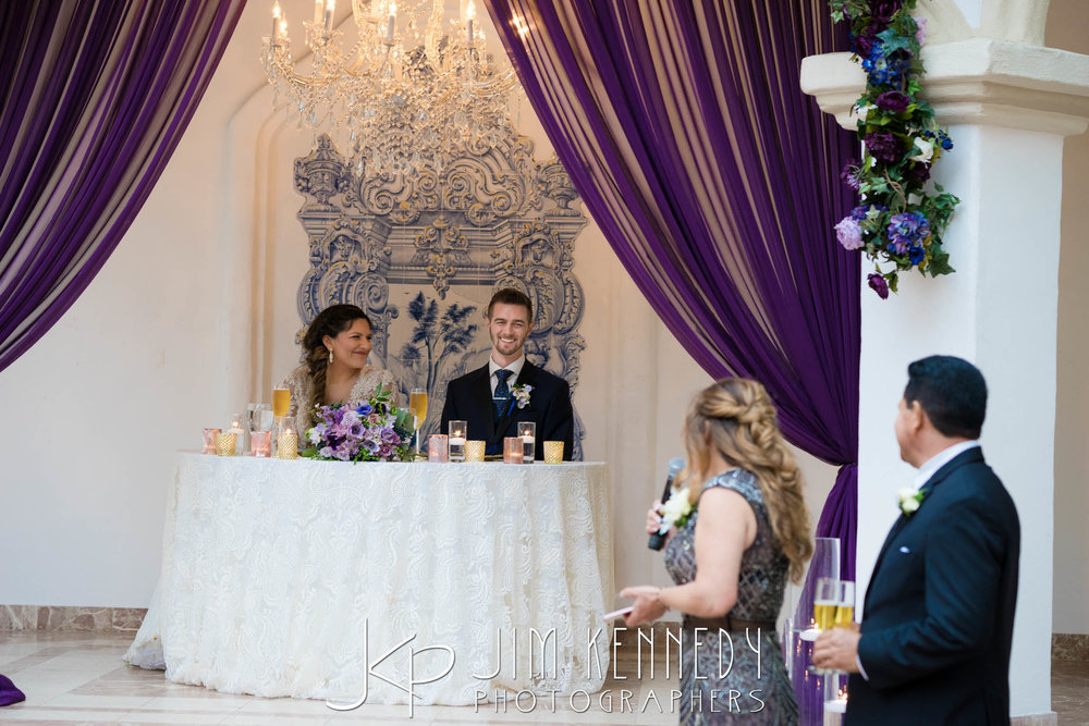 rancho-las-lomas-wedding-jeannette-matthew_187.JPG