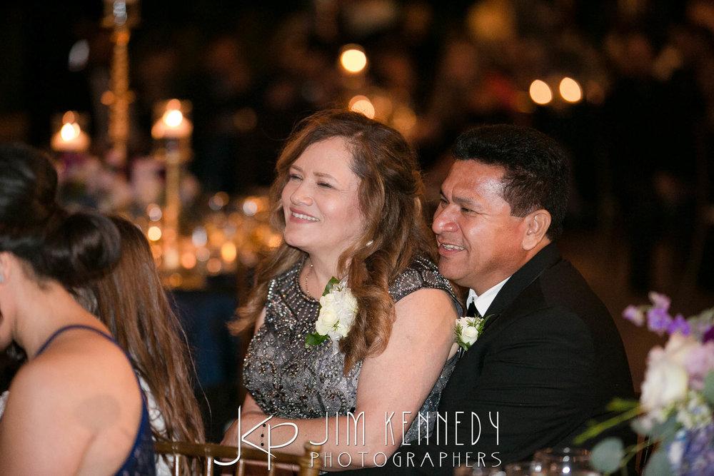 rancho-las-lomas-wedding-jeannette-matthew_191.JPG