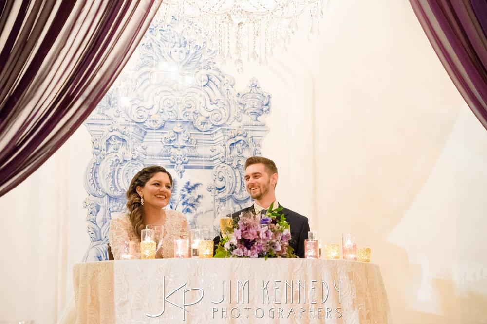 rancho-las-lomas-wedding-jeannette-matthew_192.JPG