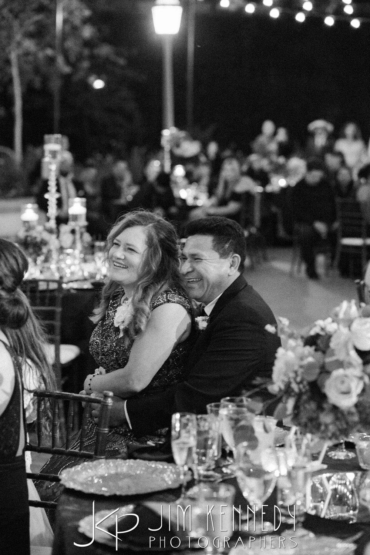 rancho-las-lomas-wedding-jeannette-matthew_193.JPG