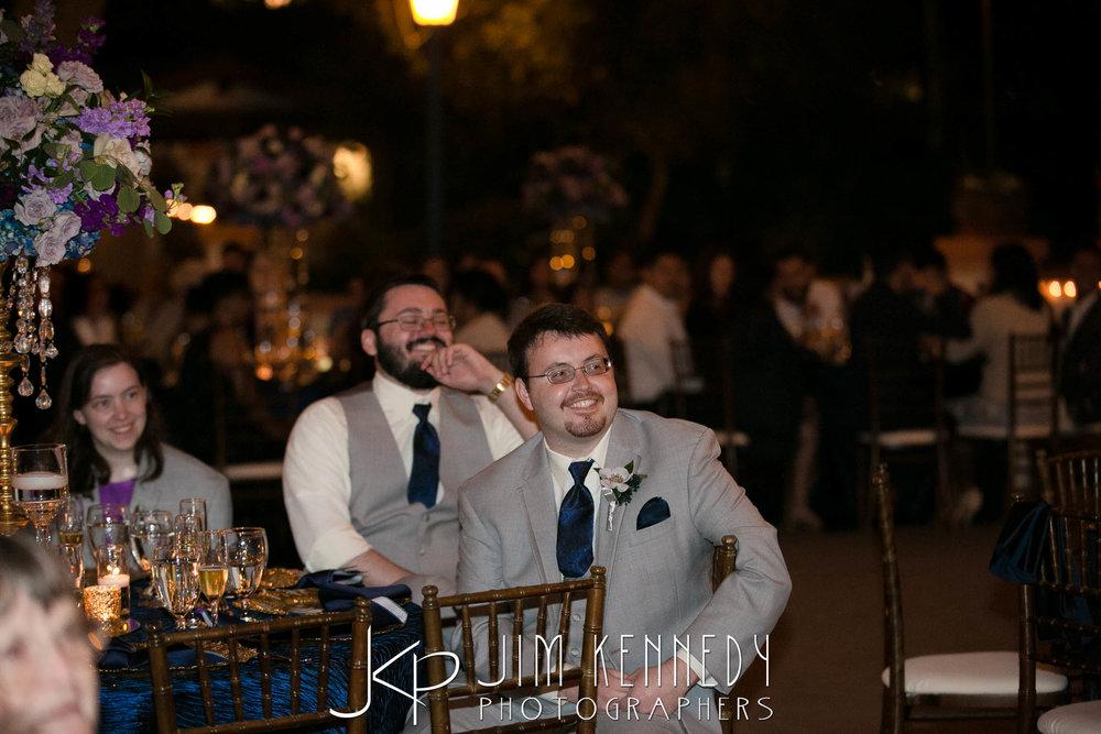 rancho-las-lomas-wedding-jeannette-matthew_194.JPG