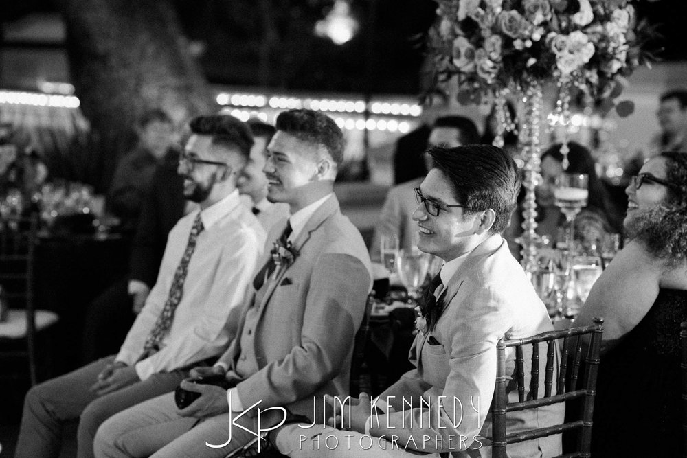 rancho-las-lomas-wedding-jeannette-matthew_195.JPG