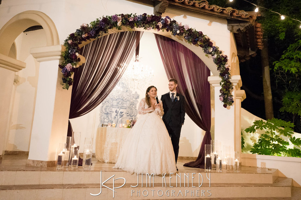 rancho-las-lomas-wedding-jeannette-matthew_197.JPG