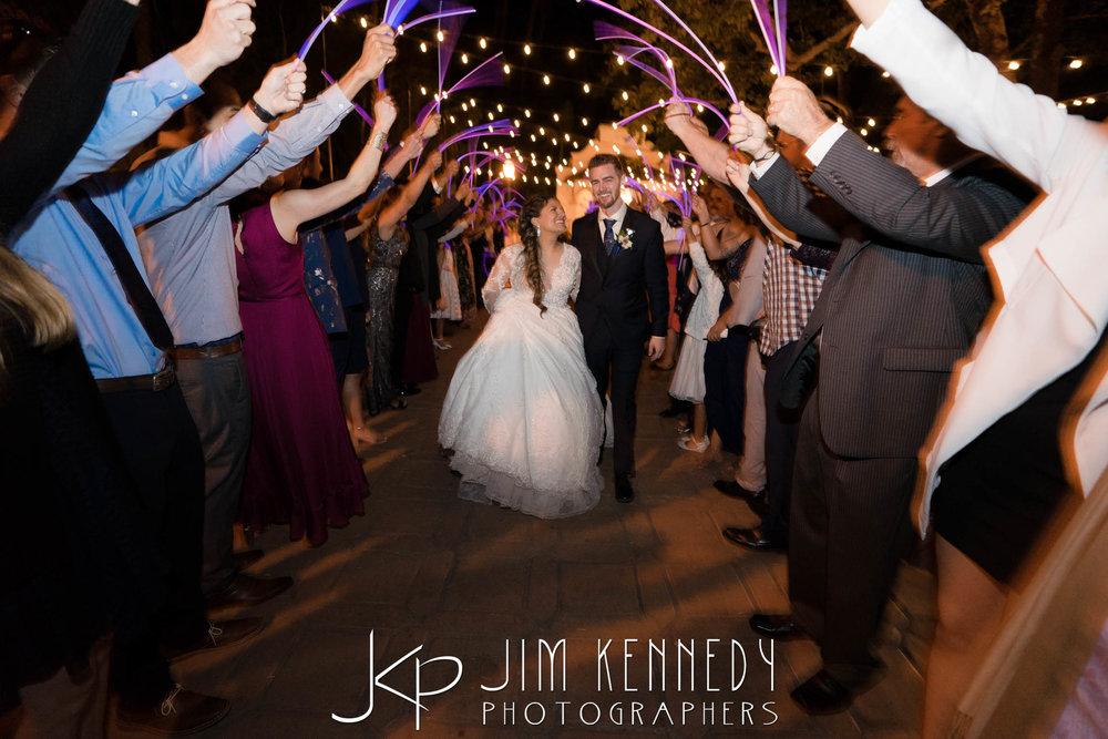 rancho-las-lomas-wedding-jeannette-matthew_199.JPG