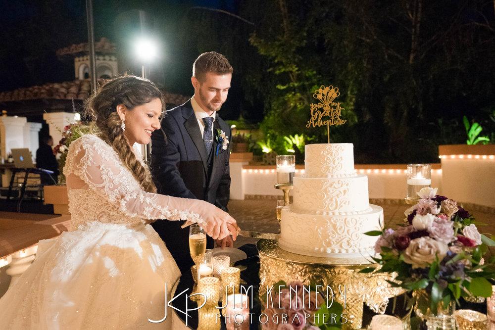 rancho-las-lomas-wedding-jeannette-matthew_198.JPG