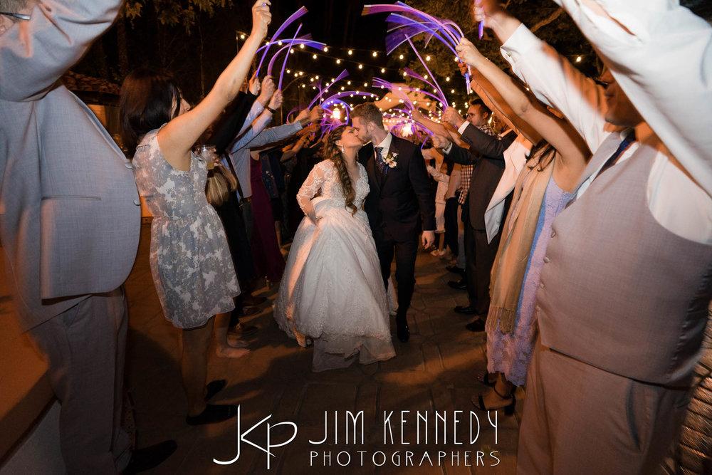 rancho-las-lomas-wedding-jeannette-matthew_200.JPG