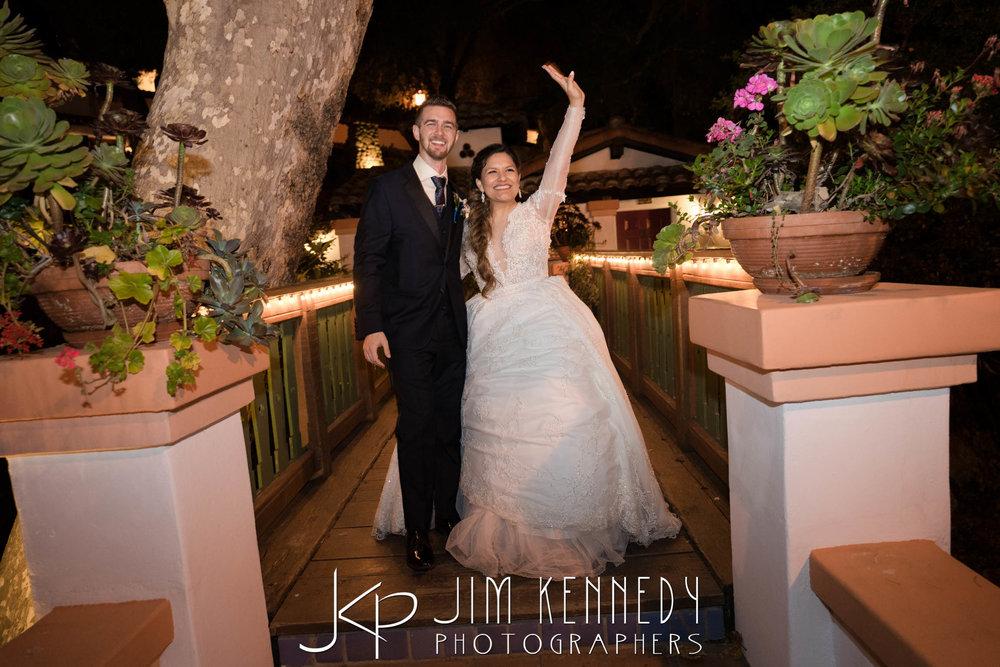 rancho-las-lomas-wedding-jeannette-matthew_201.JPG