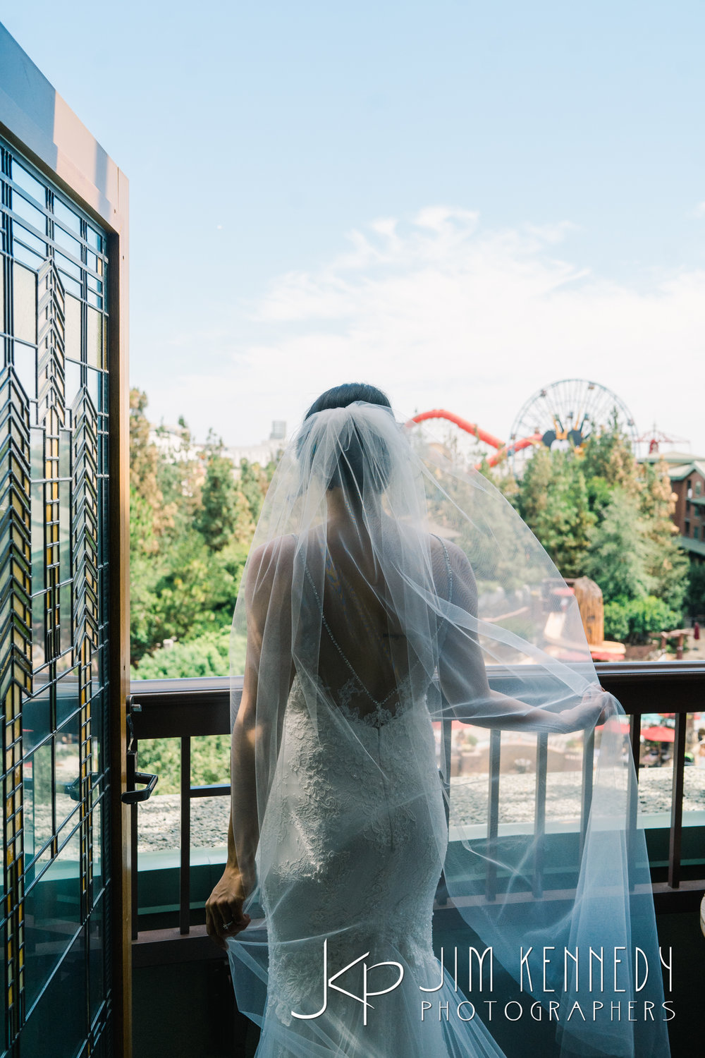 grand-californian-wedding-019.JPG
