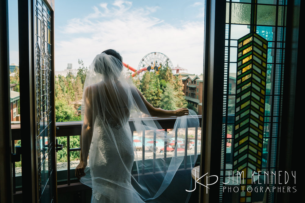 grand-californian-wedding-020.JPG