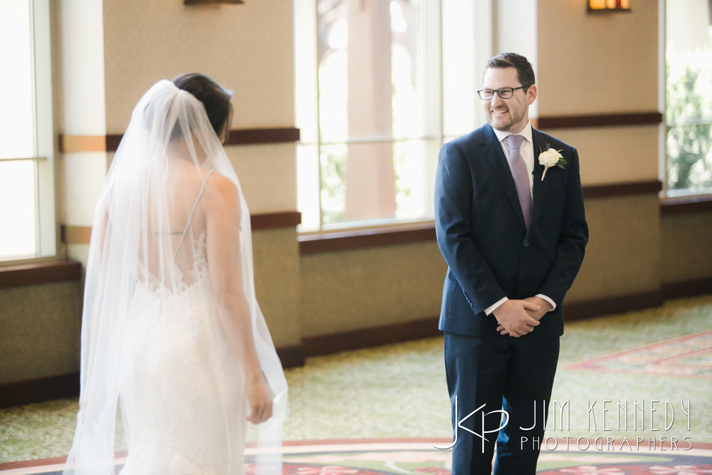 grand-californian-wedding-033.JPG