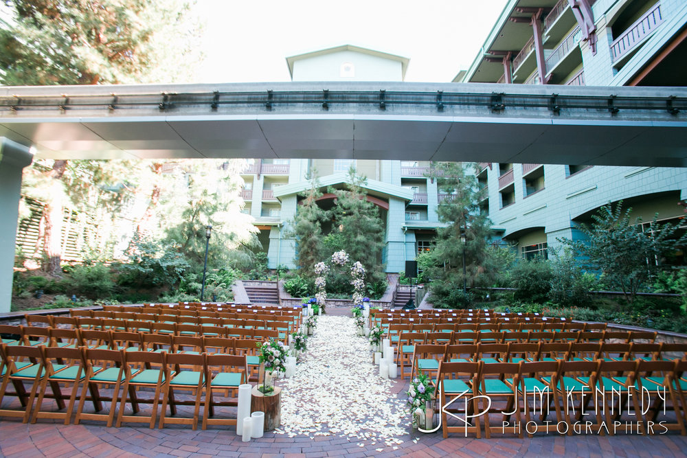 grand-californian-wedding-059.JPG