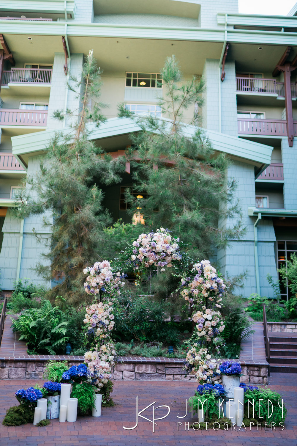 grand-californian-wedding-064.JPG